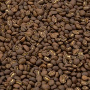 Äthiopien Sidamo Mocca - Bohnen