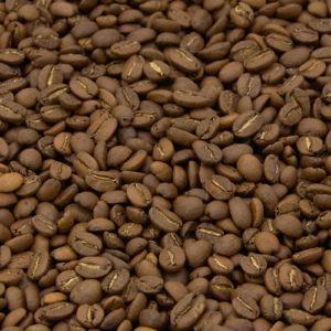 Dominikanische Republik Santo Domingo Bohnen