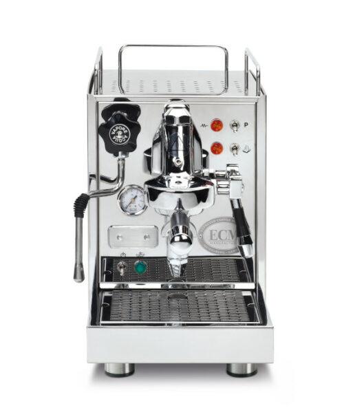 ECM Classica PID Espressomaschine