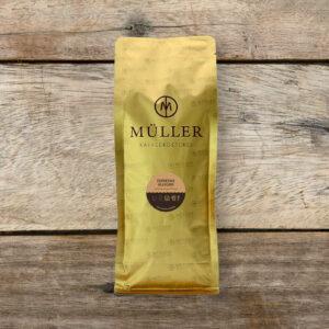 Espresso Allegro Kaffeetüte