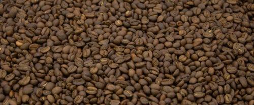 Espresso Allegro Bohnen