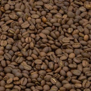 Espresso Belcanto Kaffeebohnen