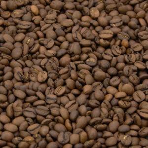 Espresso Cabaletta Kaffeebohnen