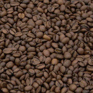 Espresso Fortissimo Kaffeebohnen