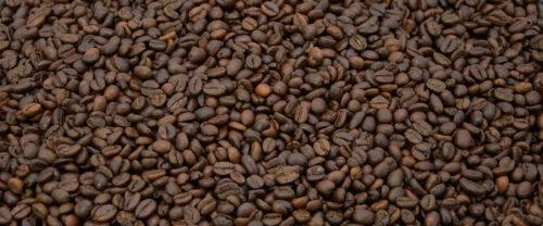Espresso Koffeinfrei Kaffeebohnen