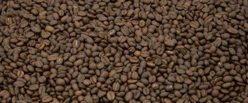 Espresso Rossini Kaffeebohnen