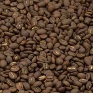 Guatemala Lampocoy Kaffeebohnen