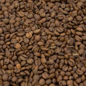 Gutenberg Gourmet Kaffeebohnen
