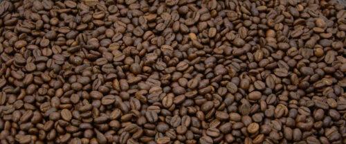 Kaffee Koffeinfrei Kaffeebohnen