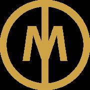 Logo Müller Kaffeerösterei GmbH