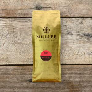 Kenia Meru Kaffeetüte