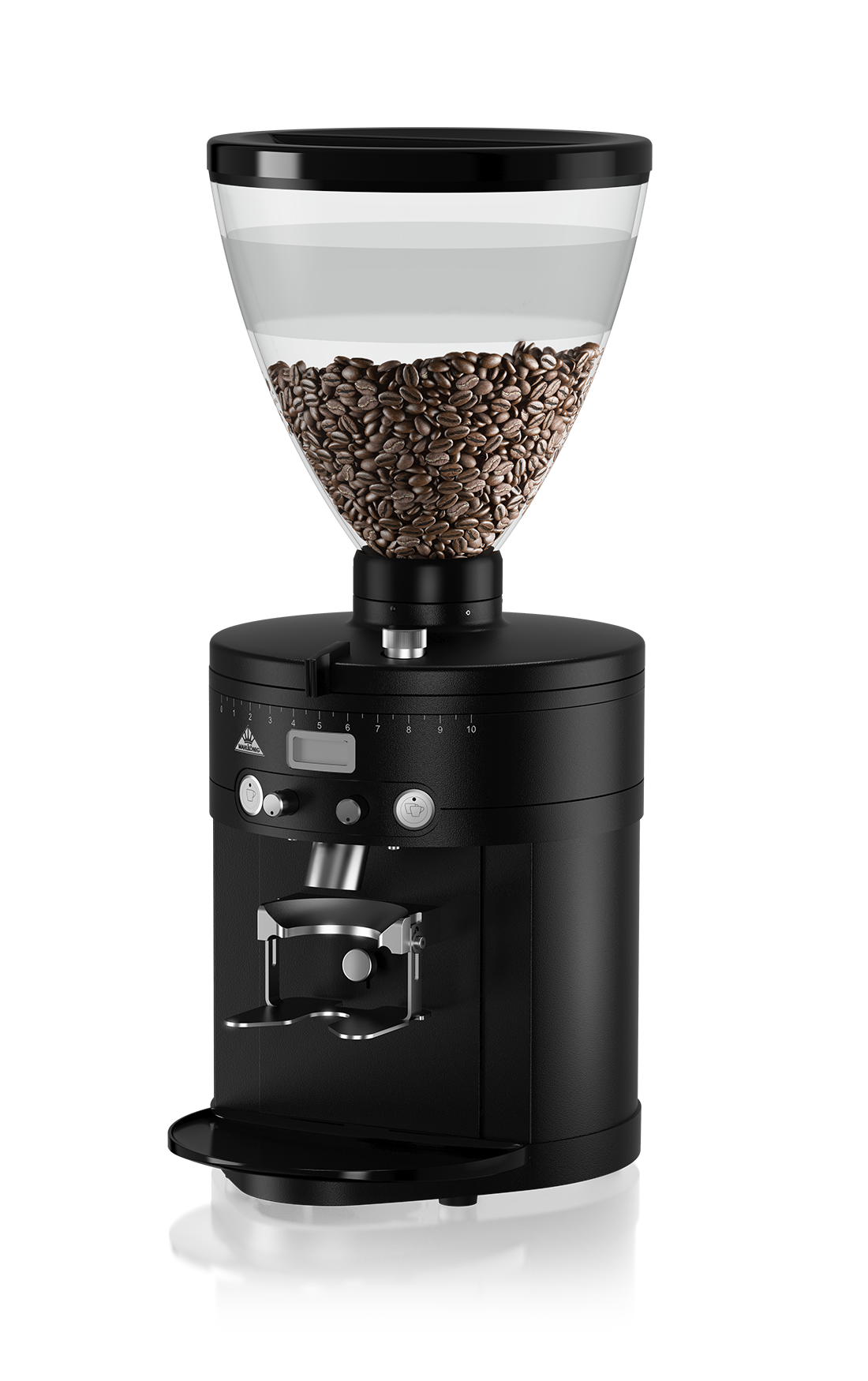 Mahlkönig K30 Vario Air Espressomühle