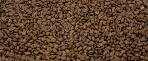 Mainzer Schümli Kaffeebohnen