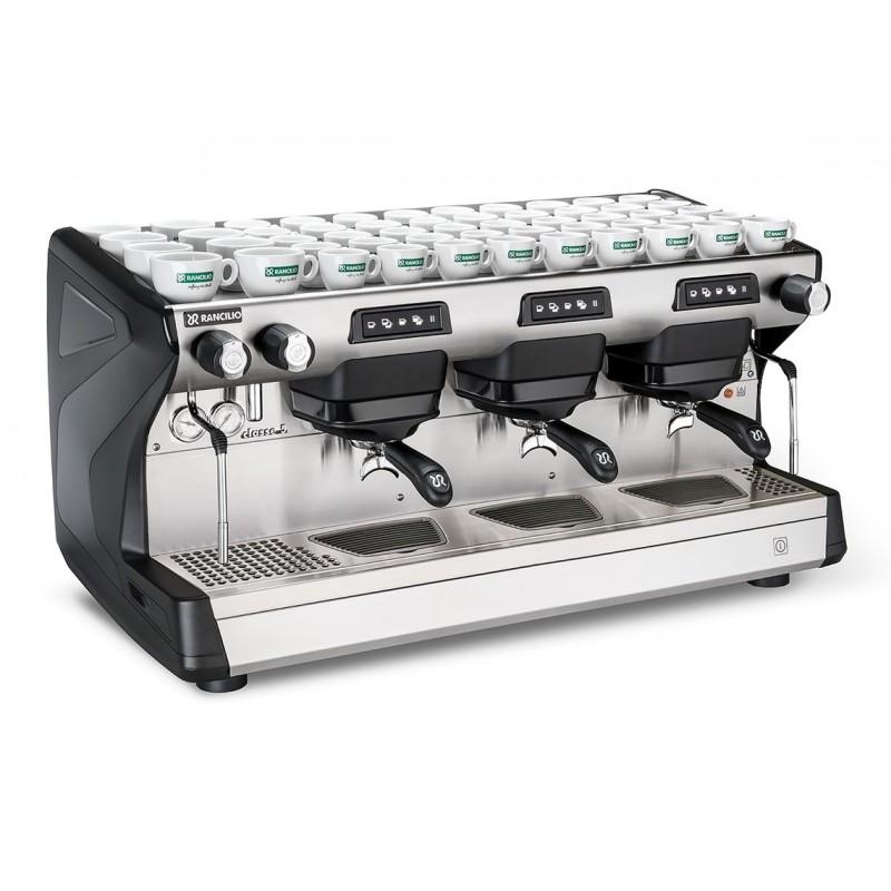 Rancilio Classe 5 Espressomaschine