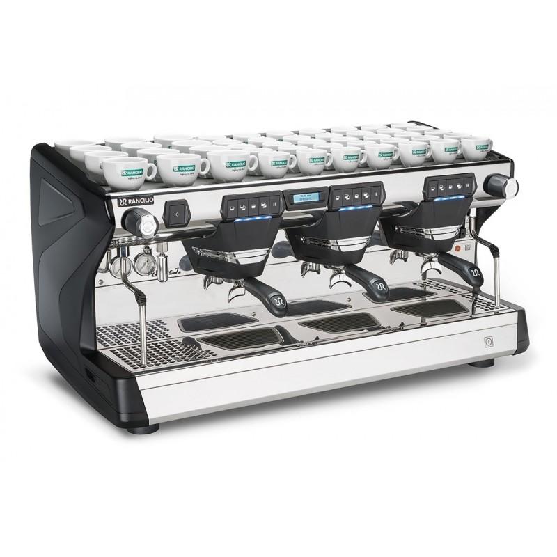 Rancilio Classe 7 Espressomaschine