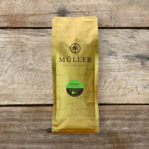Rheingold Kaffeetüte