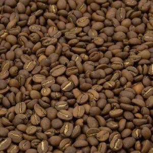 Rheingold Kaffeebohnen