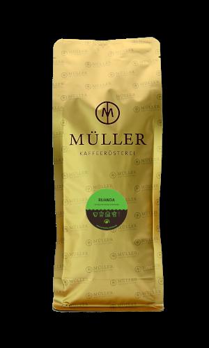 Ruanda Kopakama Bourbon Kaffeetüte