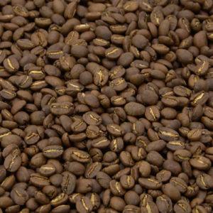 Ruanda Kopakama Bourbon Kaffeebohnen
