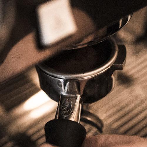 Espresso für Siebträger online bestellen