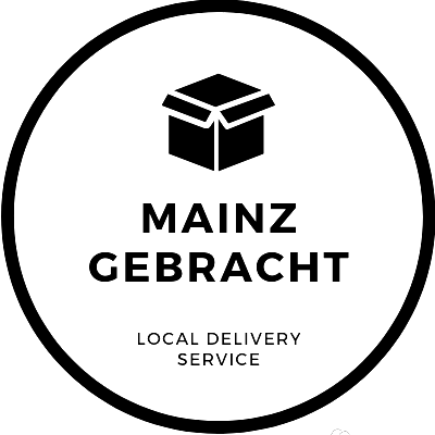 Mainz Gebracht Logo